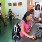 ECELA Spanish School