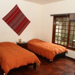 Spanish Course Accommodations Lima