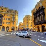 Spanish Courses in Lima, Peru