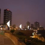 Lima, PEru - ECELA