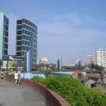Lima - ECELA Spanish School