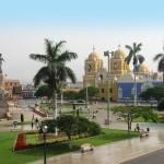 ECELA Lima