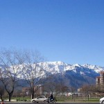 Spanish Courses in Chile