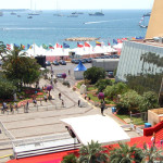 French Courses in Cannes
