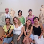 Hellenic Language School Athens