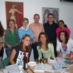Greek Courses in Athens