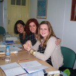 Greek Courses in Greece - Athens