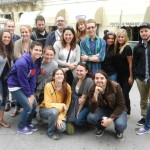 Italian Courses in Siena - Activities