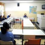College International de Cannes Language Lab