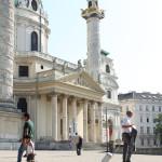 Actilingua German Language Courses