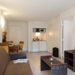 Ecole France Langue - Apart hotel