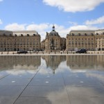 French Courses in Bordeaux