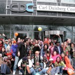 CDC Cologne - Carnival