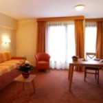 French Courses Accommodations