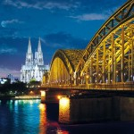 German Courses in Cologne