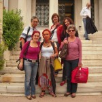 Hellenic Language School Athens