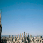 Italian Courses in Milan - Duomo