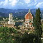 Italian Courses in Florence, Italy