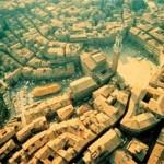 Italian Courses in Siena, Italy