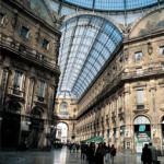 Activities - Scuola Leonardo da Vinci