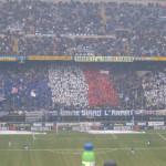 Milan Stadium - Scuola Leonardo da Vinci Activities
