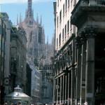 Scuola Leonardo da Vinci Milan