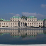 Vienna, Austria - German Summer Program for Teenagers