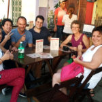 Portuguese Courses in Salvador