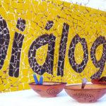 Portuguese Language Courses Bahia