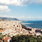 Italian Courses in Salerno, Italy