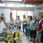 Italian Program for Seniors