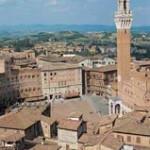 Scuola Leonardo da Vinci Siena