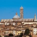 Italian courses in Siena, Italy - Siena