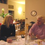 French Courses in Paris - Host Family