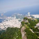 Bridge Brazil - Portuguese courses in Rio de Janeiro