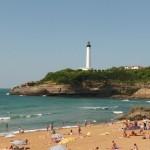 France Langue Biarritz