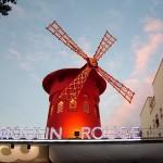 France Langue Paris