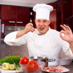 Italian Courses in Florence - Cooking courses