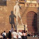Italian Courses in Florence, Italy at Scuola Leonardo da Vinci.