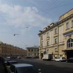 Liden & Denz - Russian Language Courses