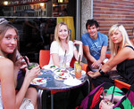 Italian Courses in Milan - Activities