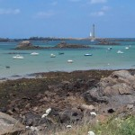 French Courses in Brest