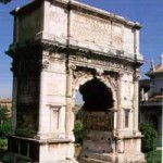 Italian Courses in Rome - History fo Art