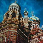 Liden Denz Russian Language Courses