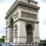 French School in Paris