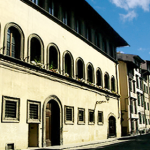 Italian courses in Florence - Istituto Michelangelo