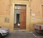 Centro Internazionale Dante Alighieri Siena - Italian language school