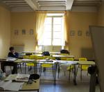 Italian School - Siena, Italy