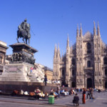 Italian Courses in MIlan Italy