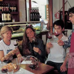 Wine Course - Italian Courses in Florence, Italy